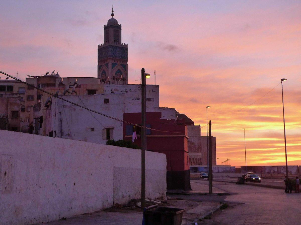 casablanca-mosque-hassan-ii