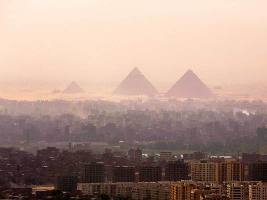 egypt-dar-al-salaam-pyramids-tahrir