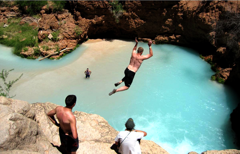 havasu-falls-8 (1)