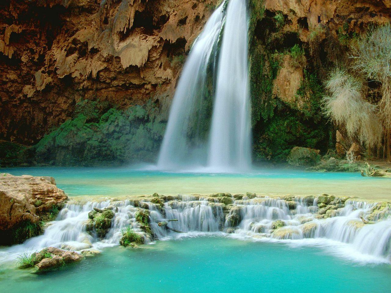 havasu-falls--arizona
