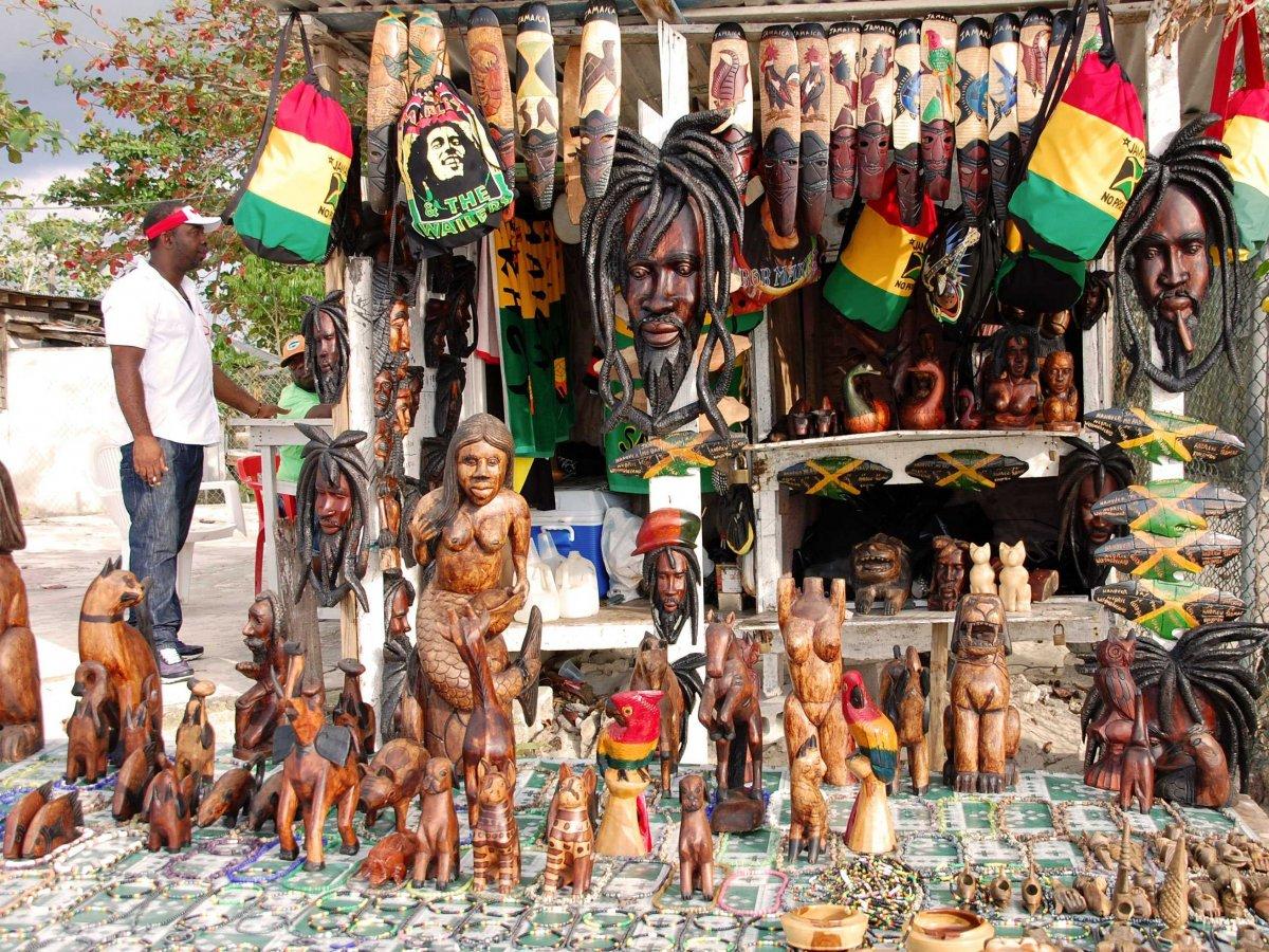 jamaica-tourist-shop