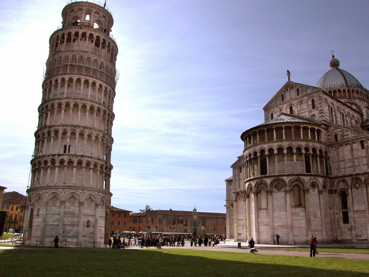 leaning-tower-of-pisa-3