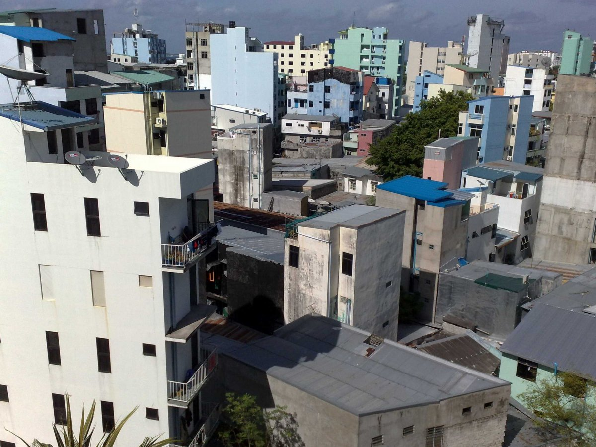 male-maldives-capital