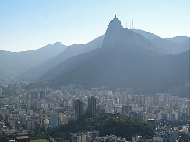 бразилия-10