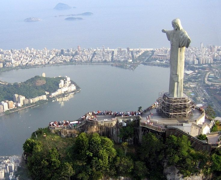 бразилия-4