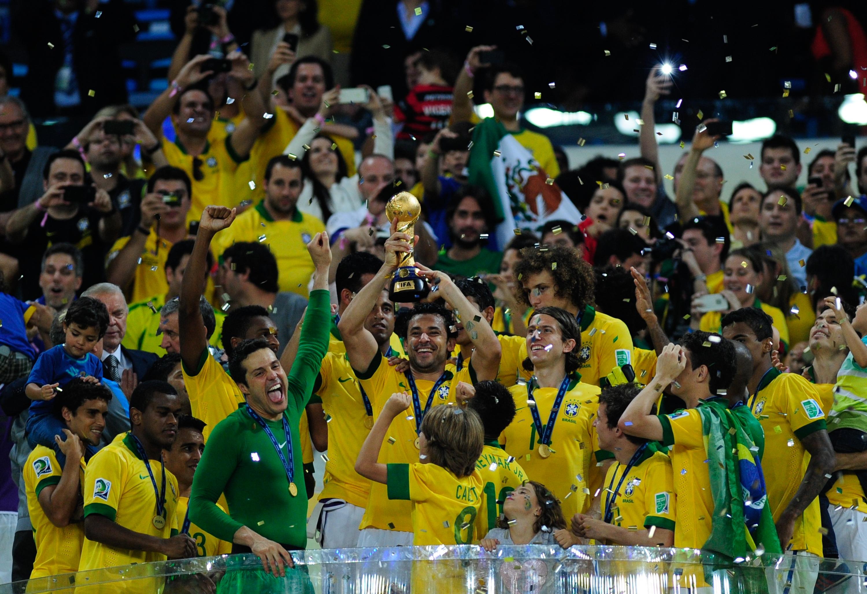 бразилия-5