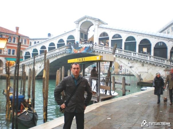 венеция-7