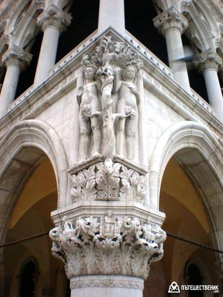 венеция-8