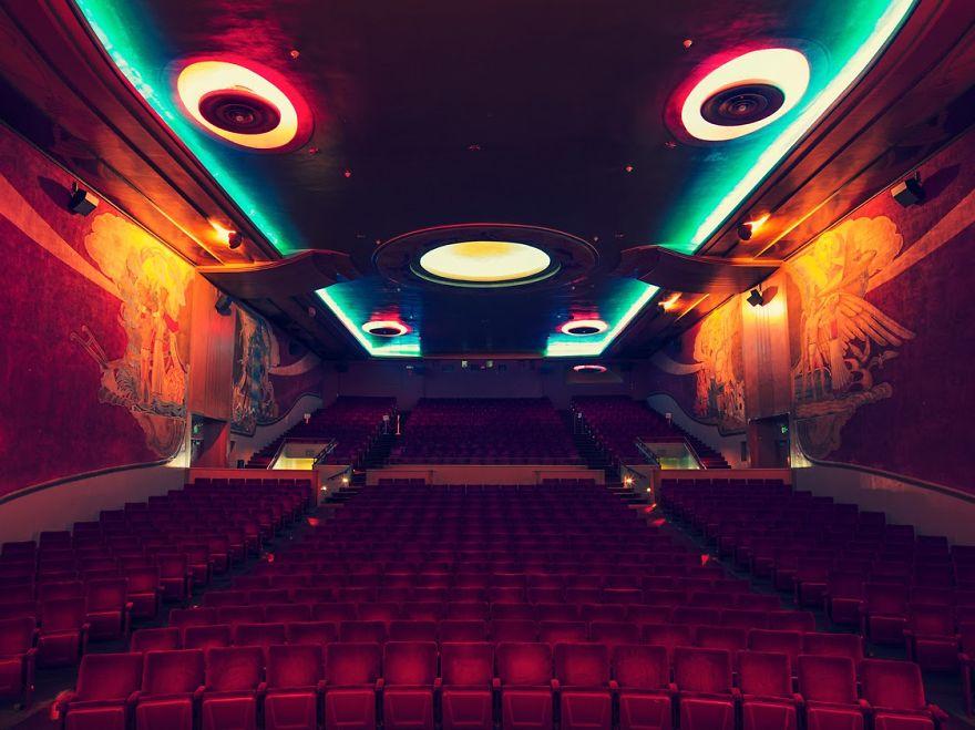 10-cinemas-interior-orinda