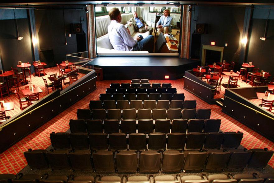 14-cinemas-interior-the-bijou-theatre1__880