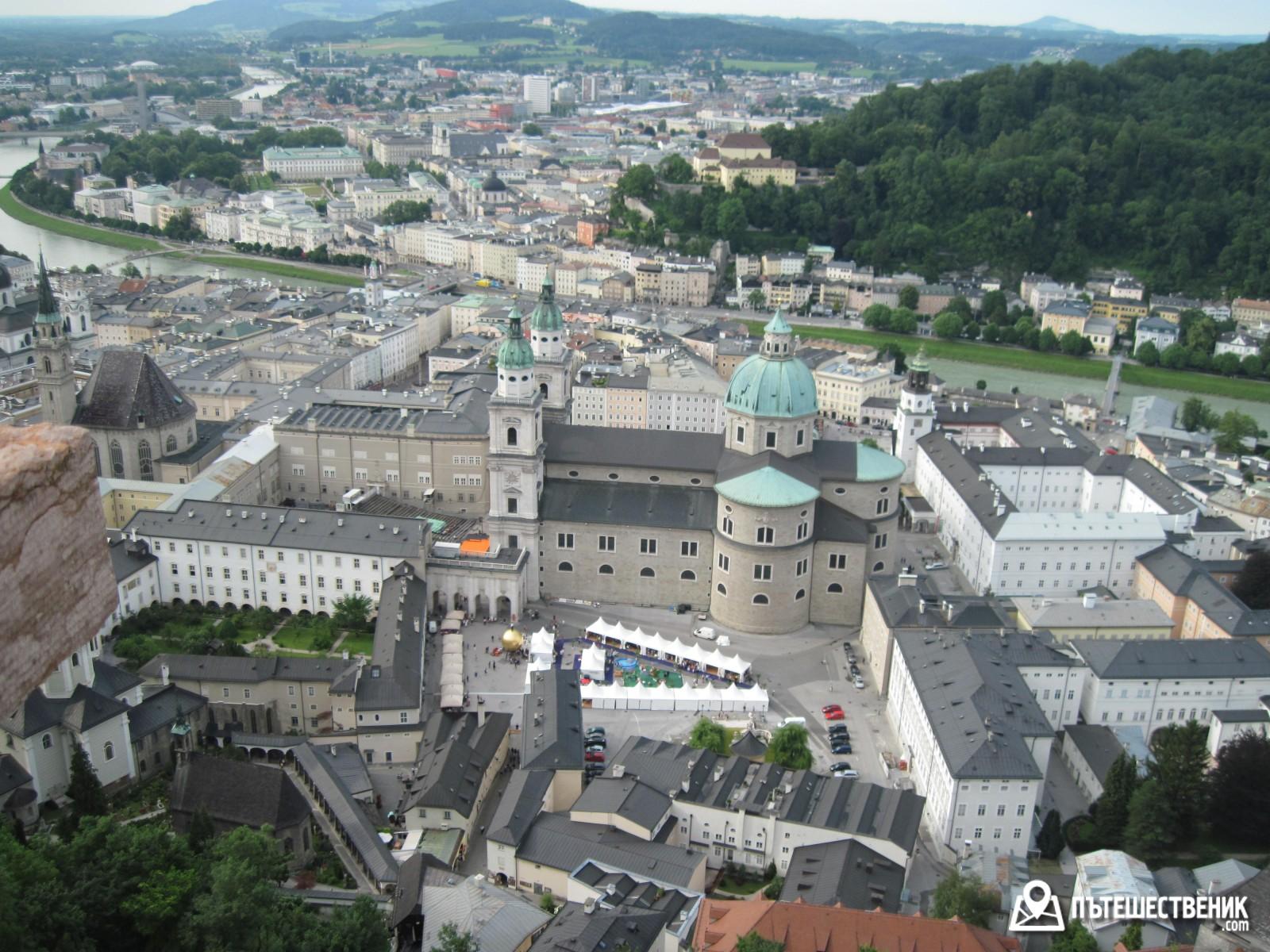 17-salzburg