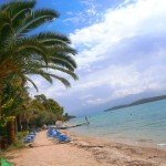 Омагьосващите гръцки острови в Йонийско море