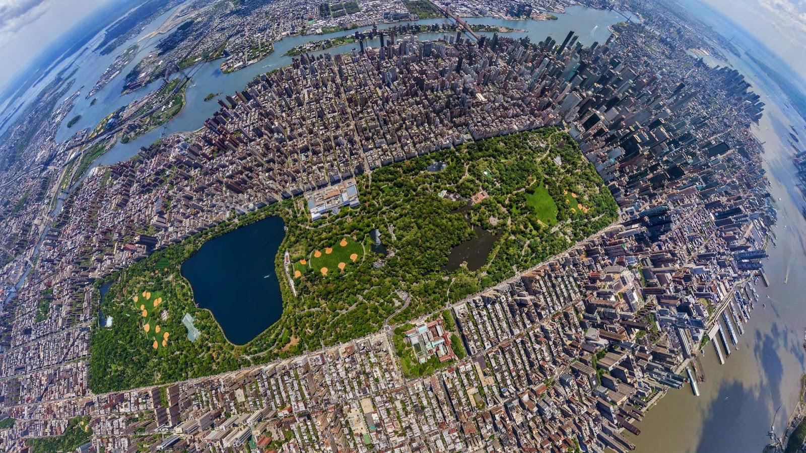 Central-Park-New-York-8