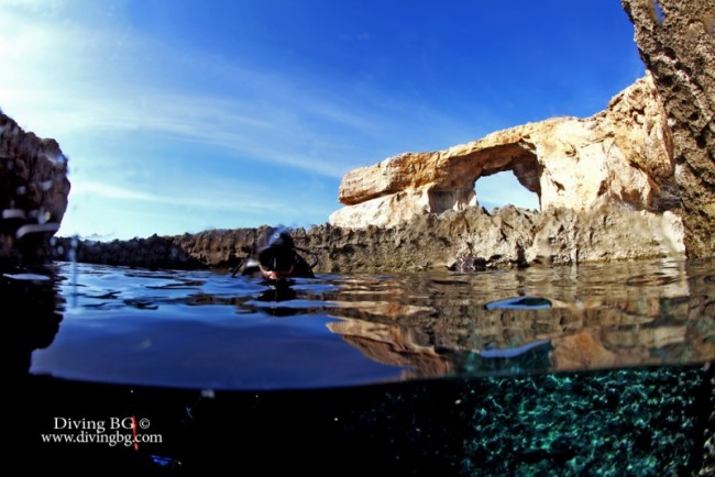 Malta 2_650x502