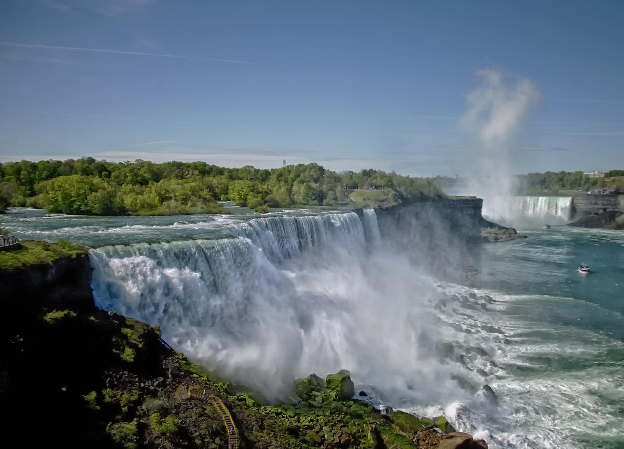 NiagaraF-1-1
