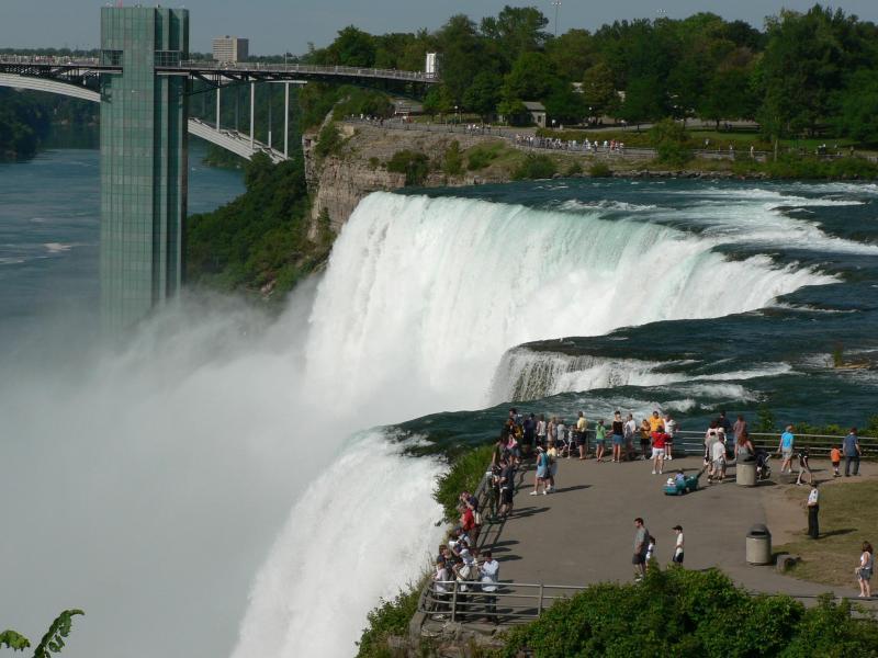 NiagaraF-9