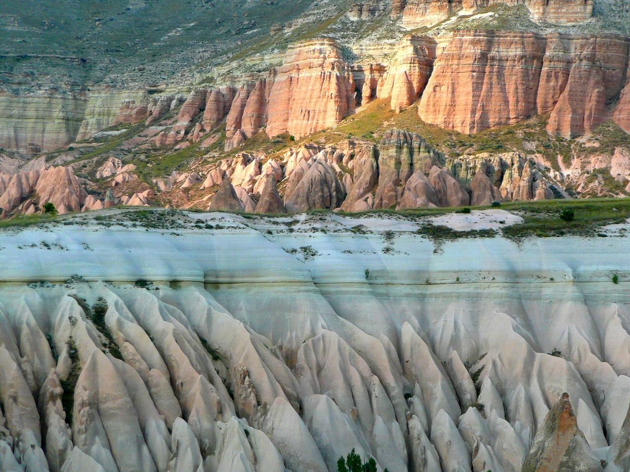 cappadocia-277034_1280