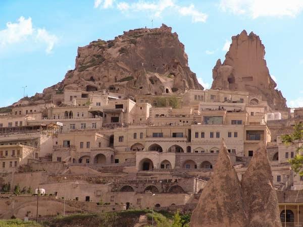 cappadocia-tour-by-plane-1