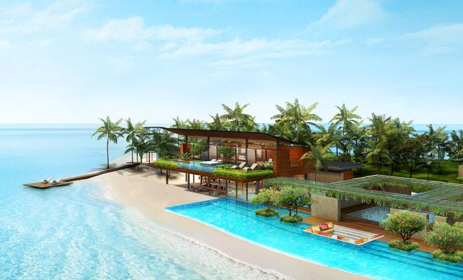 coco-prive-resorts-coco-collection-dot-com