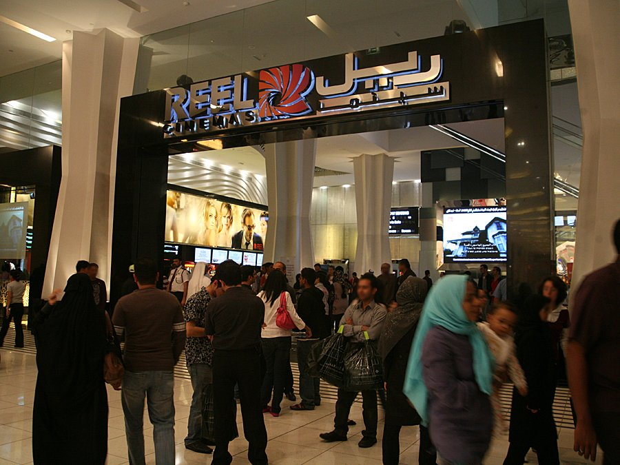dubai-mall13