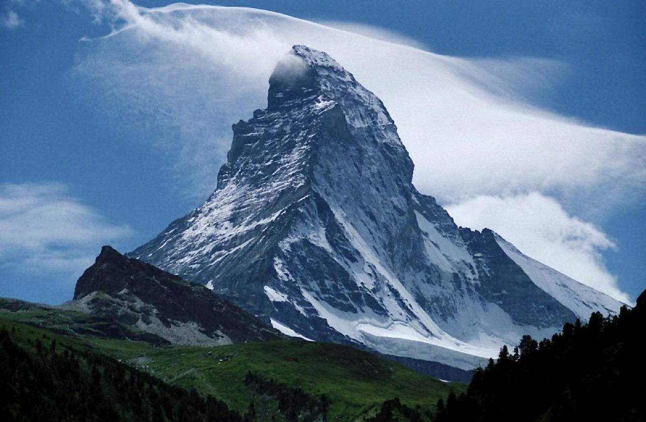 matterhorn-peak-572658_1280