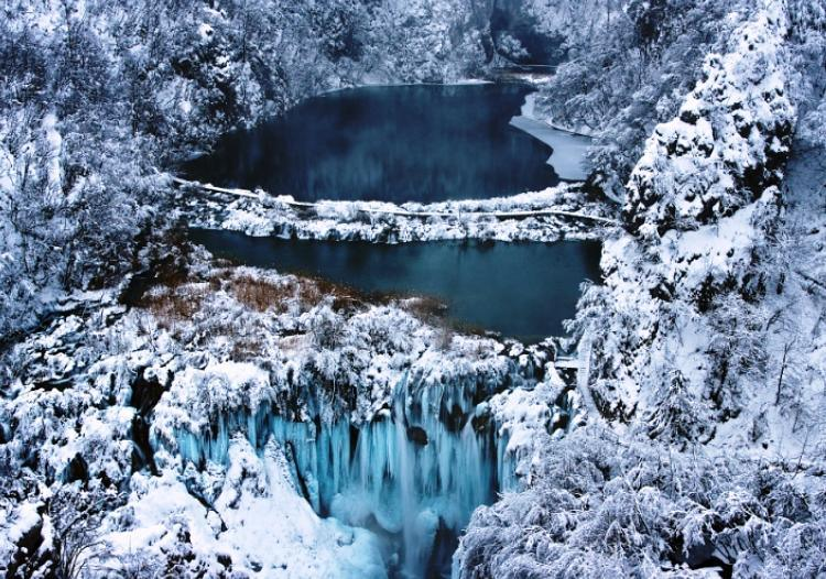 plitv-ezera2