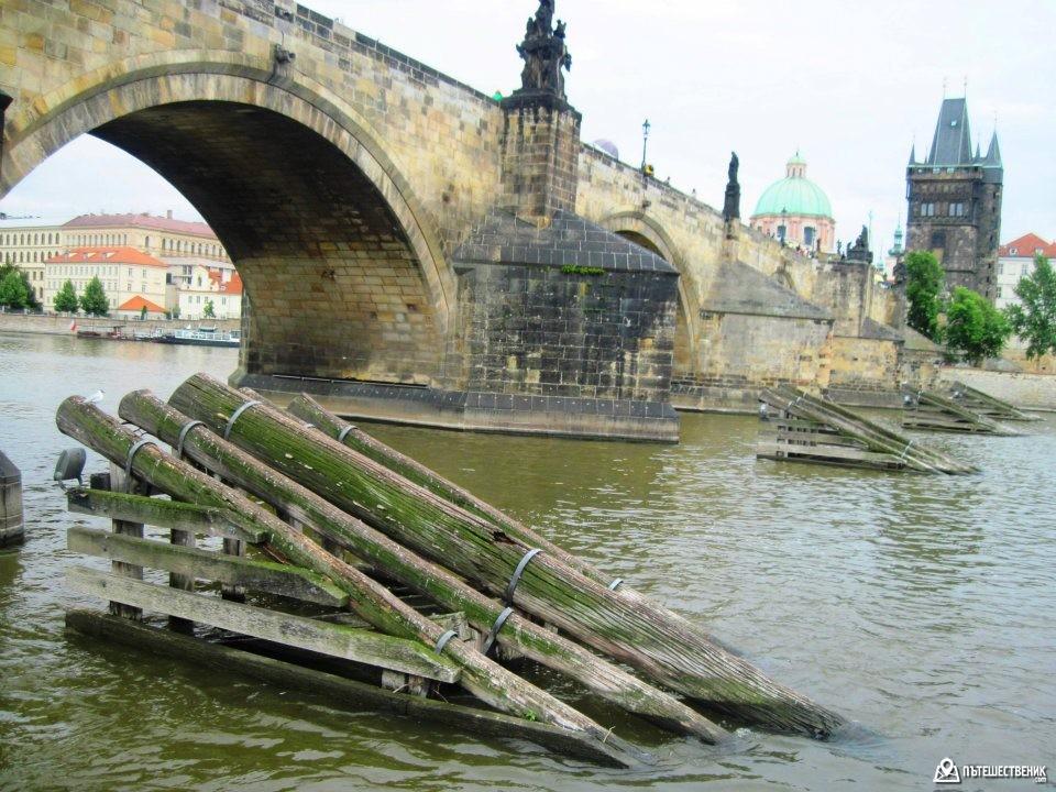 Прага-20