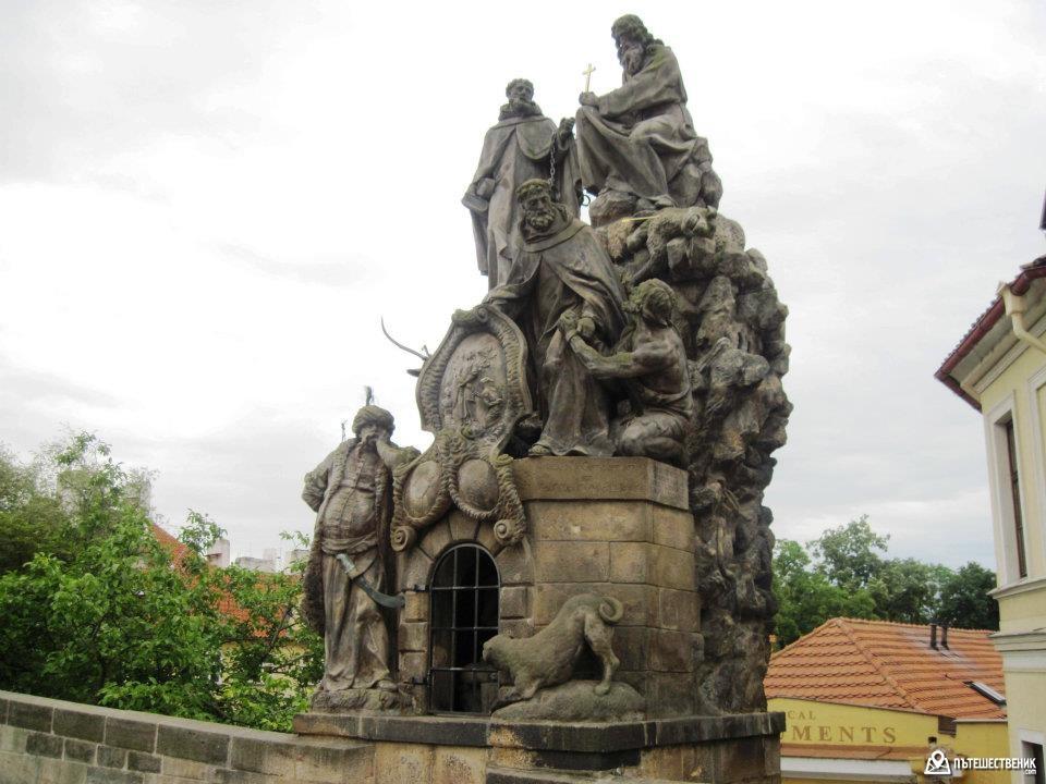 Прага-24