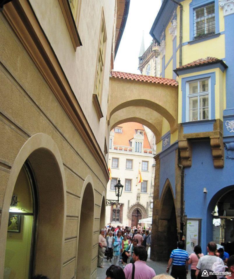 Прага-26