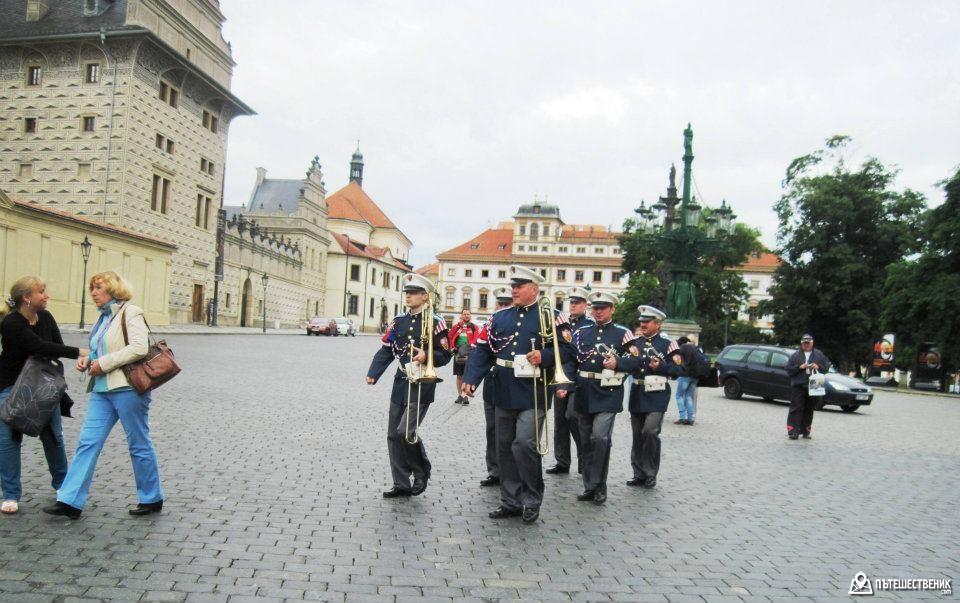 Прага-32