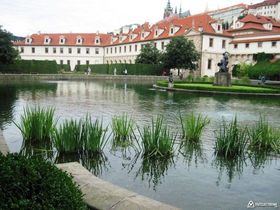 Прага-41
