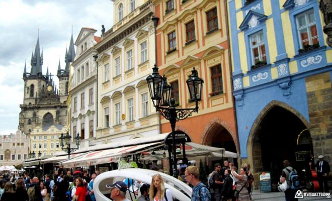 Прага-4-new