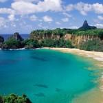 Топ 25 на най-добрите плажове в света