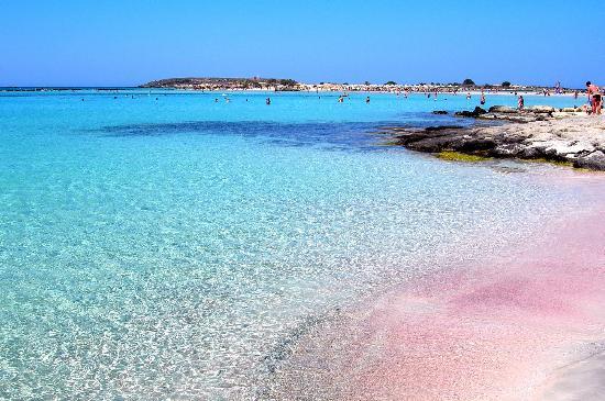 10-elafonissi-beach