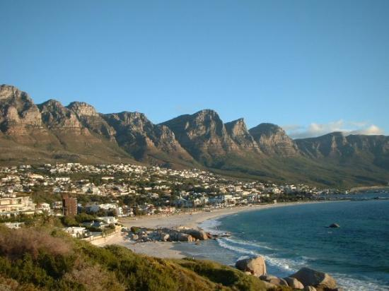 11-camps-bay
