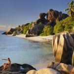 Топ 20 романтични места по света