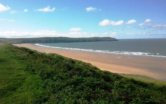 13-on-coastal-walk