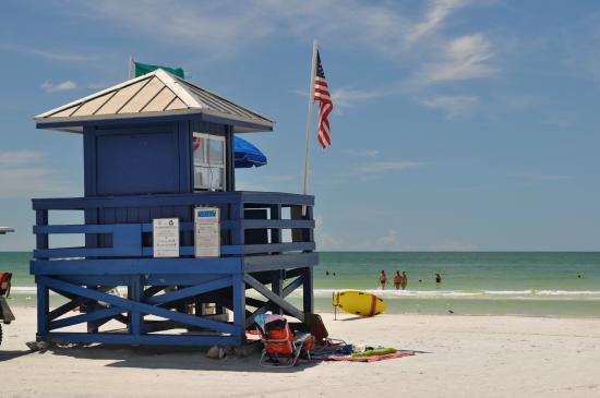 14-siesta-key-public-beach