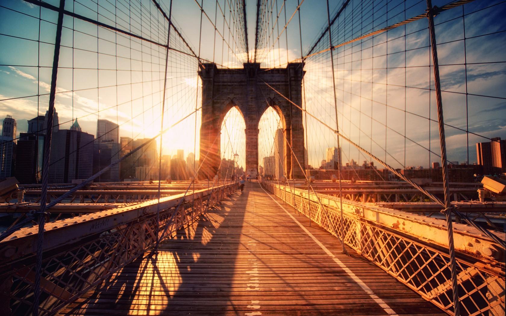16_NYC_90175436-1680x1050