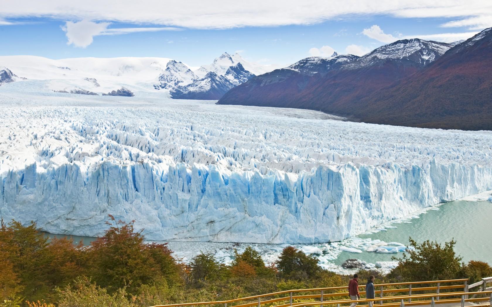 18_Patagonia_90044561-1680x1050