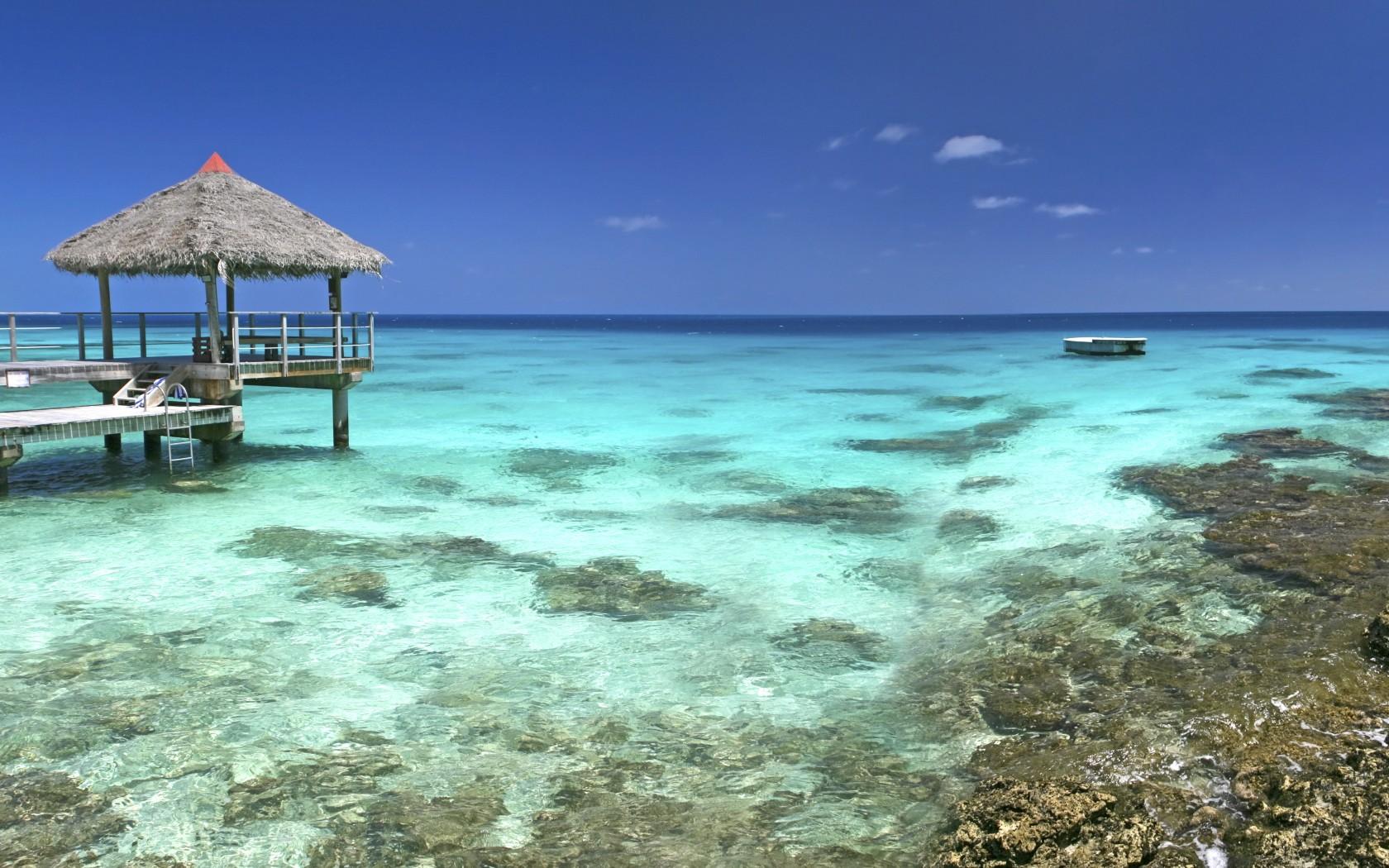 19_Tahiti_120096558-1680x1050