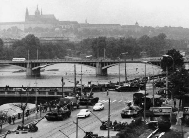 Прага-2
