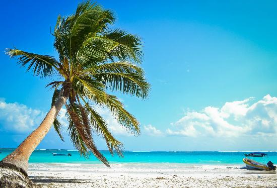 21-playa-paraiso