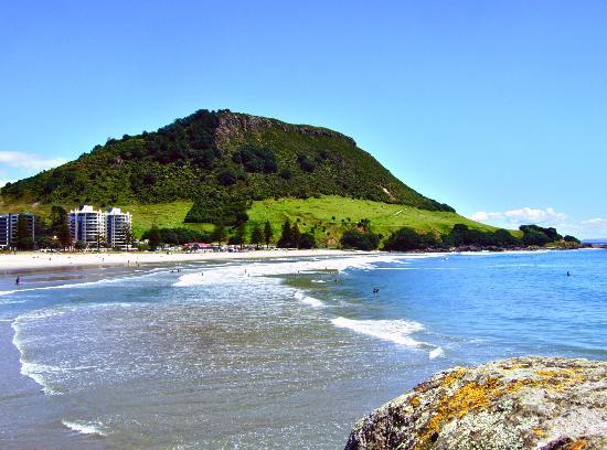 25-maunganui-beach