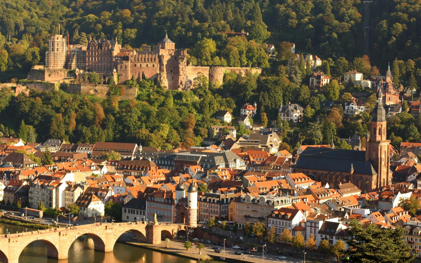 5_Heidelberg_157233749-1680x1050