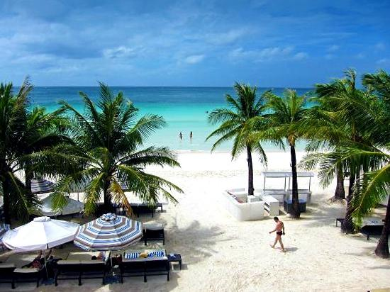 7-white-beach