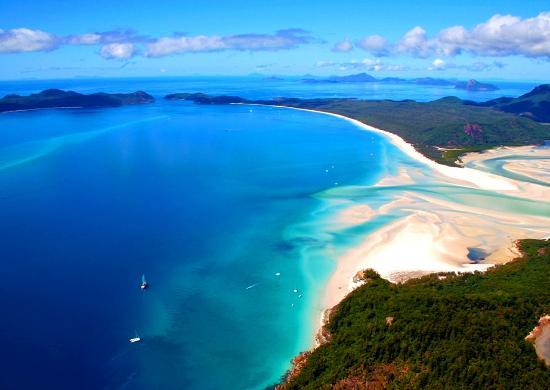 9-whitehaven-beach