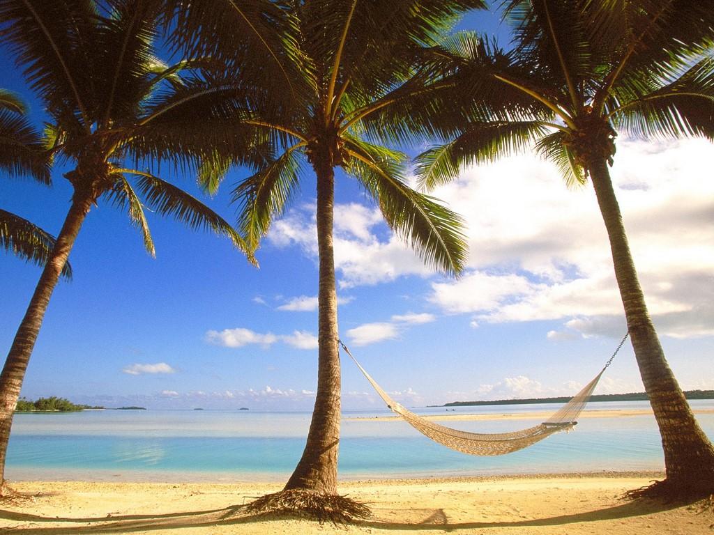 Aitutaki,_Cook_Islands,_Pacific_Ocean