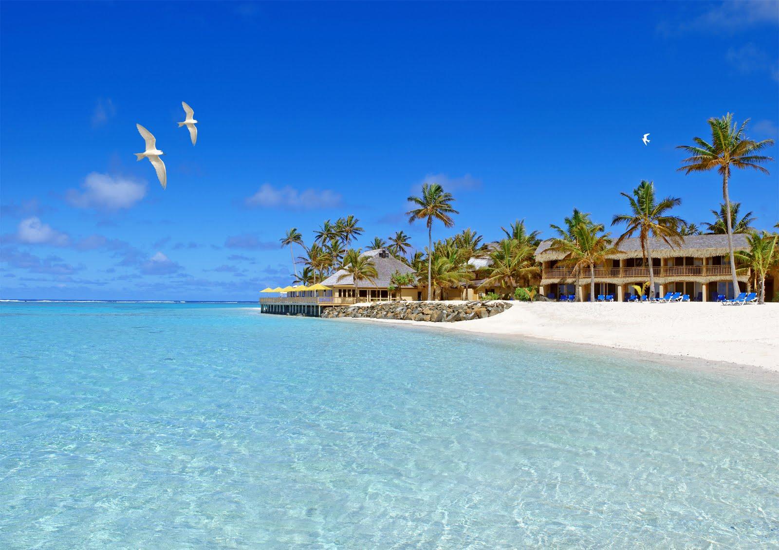 Cook-Islands-stock2083