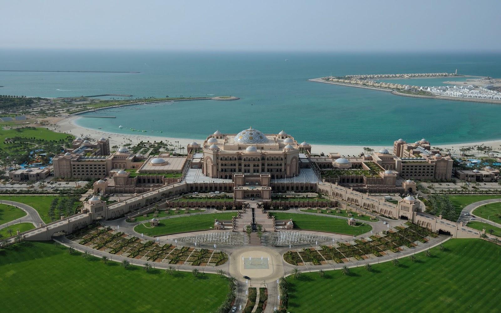 Emirates-Palace-Abu-Dhabi-UAE